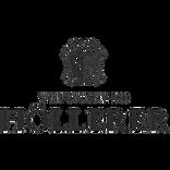 hollerer-logo.PNG