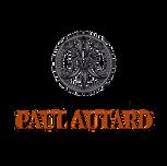 domaine-paul-autard-logo.png