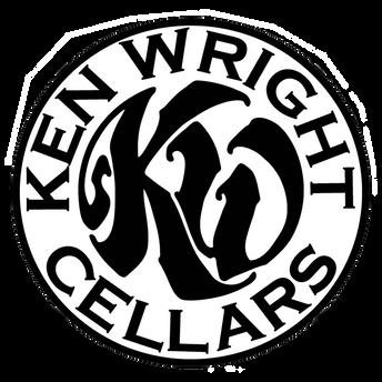 ken-wright-cellars-logo.png