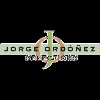 jorge-ordonez-logo.png