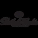 bethel-heights-vineyard-logo.png