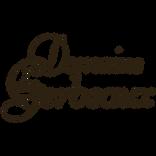 domaine-des-gerbeaux-logo.PNG