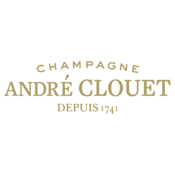 champagne-andre-clouet-logo.png