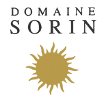 domaine-sorin-logo.png