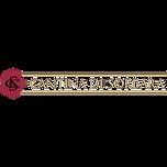 cantina-di-sorbara-logo.png