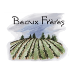 beaux-freres-logo.png