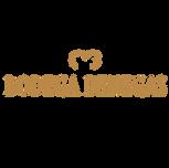 bodega-benegas-logo.png