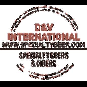 d-v-imports-logo.png