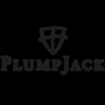 plumpjack-logo.png