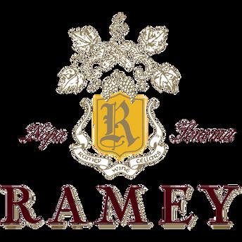 ramey-wine-cellars-logo.png