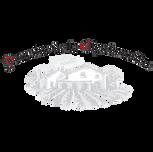domaine-de-la-charbonniere-logo.PNG