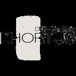 domaine-de-l-hortus-logo.PNG