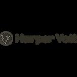 harper-voit-logo.png