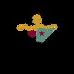 domaine-serene-logo.png