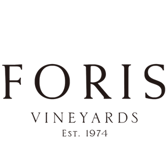 foris-winery-logo.PNG