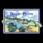 belle-pente-logo.png