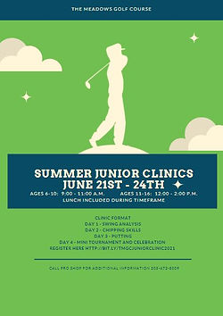 summer junior clinic 2021.JPG
