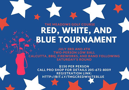 Red,white, and blue golf tournament.JPG
