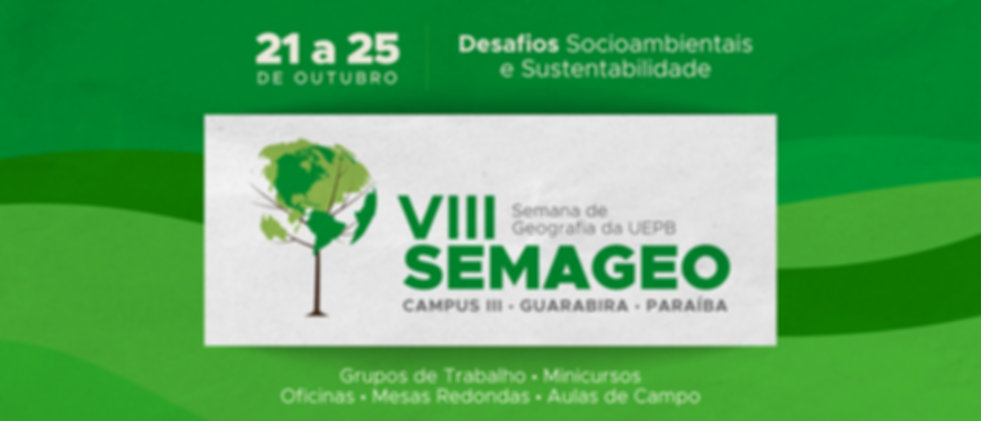 Banner Site - Semageo_Prancheta 1.jpg