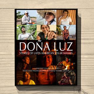 Book_Cover_3d_v2.jpg