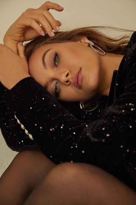 Sophia Tatum