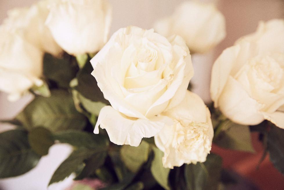 170709_ab perfume_0507.jpg