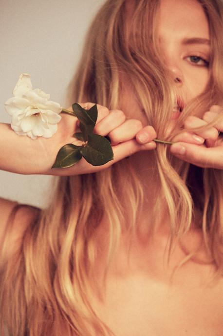 Anine Bing X Savage Rose
