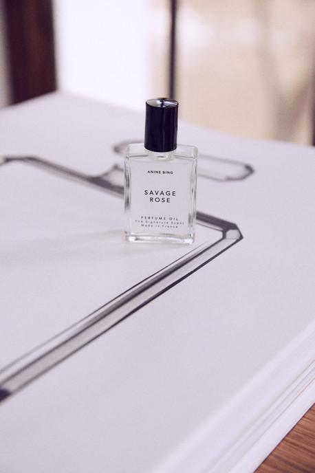 170709_ab perfume_0521.jpg
