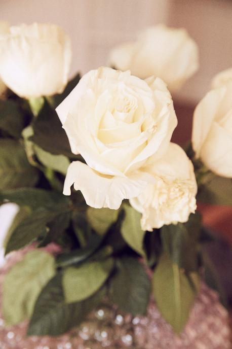 170709_ab perfume_0505.jpg
