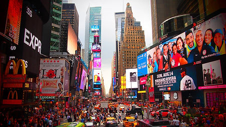 above-and-beyond-touring-times-square-da