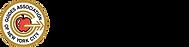 ganyc-logo.png