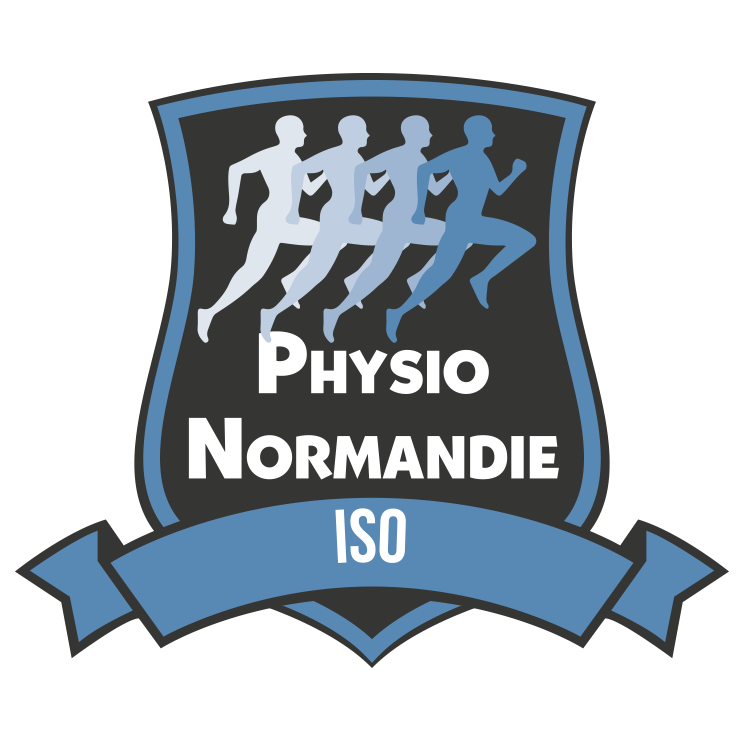 PHYSIO-ISO.png