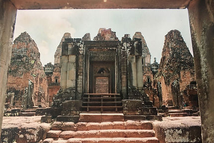 Angkor_Doorway.jpg