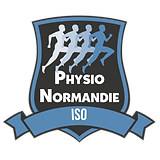 PHYSIO-ISO 2.png
