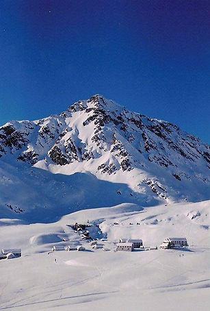 Alaska_Hatchers.jpg