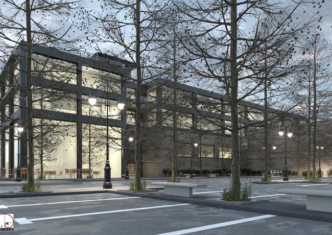 מרכז מסחרי - לב עלי (2).jpg