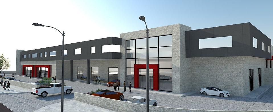 מרכז מסחרי חמש.jpg