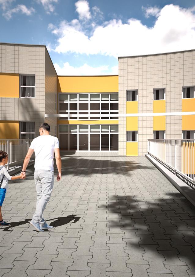 בית ספר - ארנונה.jpg