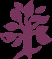 Fænøsund_Friskole_Logo.png