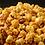Thumbnail: Cheesy Pecan CaramelCrunch