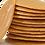 Thumbnail: Original Pralines - No Nuts