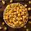 Thumbnail: Cheesy CaramelCrunch