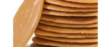 Original Pralines - No Nuts