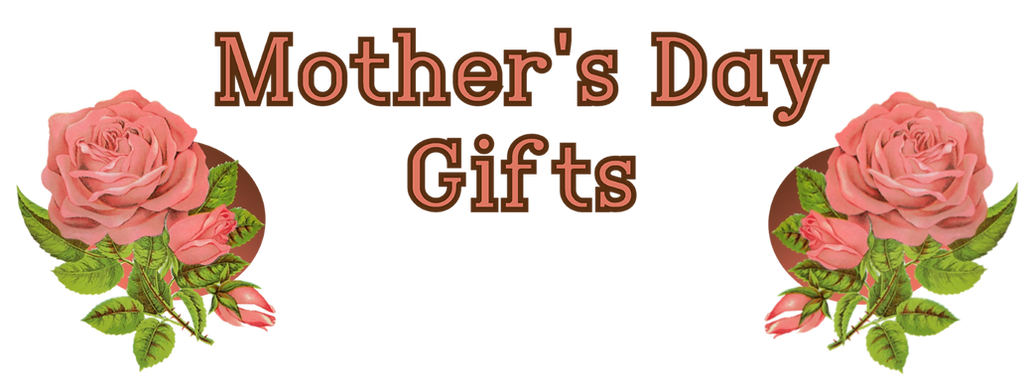 Mothers Day Page Banner2_cropped.png
