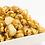 Thumbnail: Macadamia CaramelCrunch