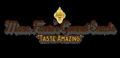 2021_Logo_FINAL.png