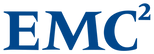 1280px-EMC_Corporation_logo.svg.png