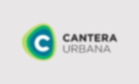 cantera-urbana-unidades-negocio.png