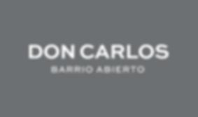 logo-don-carlos.png