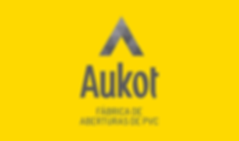 logo-aukot.png